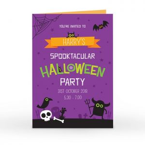 personalised-halloween-party-invitation---spooktacular_from_99p.jpg