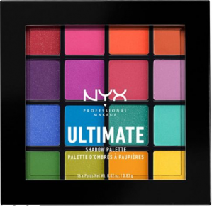 NYX_Eyeshadow_Palette_-_16.PNG
